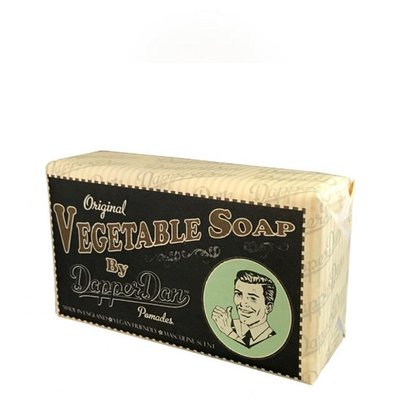 Original Vegetable Soap