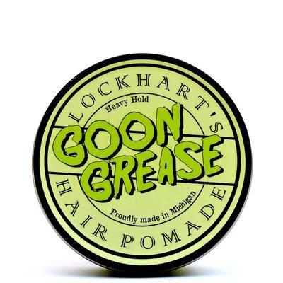 Goon Grease Heavy Hold Pomade