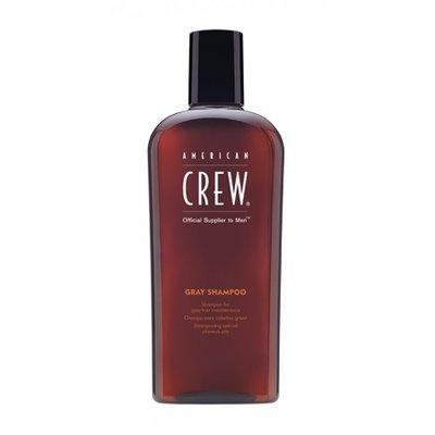 Classic Gray Shampoo