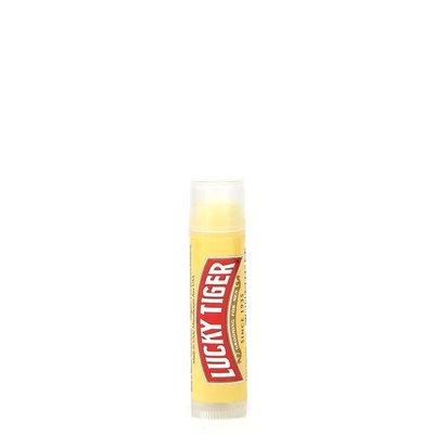 Lippenbalm Peppermint