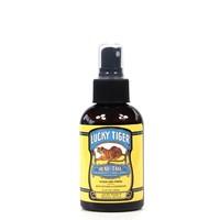 Lucky Tiger Deodorant & Body Spray - Vetiver