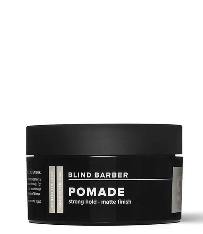 Blind Barber 90 Proof Pomade