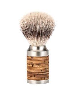 Muhle Rocca - Silvertip Fibre - M - Berken