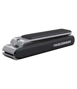Tweezerman G.E.A.R. Teennagel Knipper