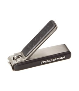 Tweezerman G.E.A.R. Nagelknipper