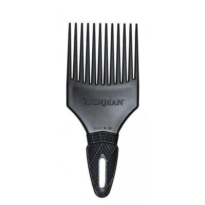 Afro Comb - D17