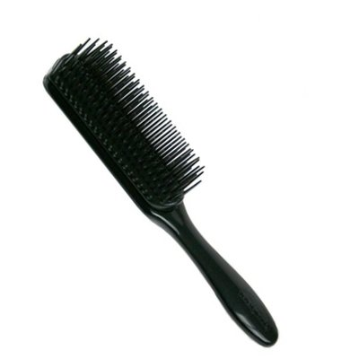 Medium Styling Brush - D1