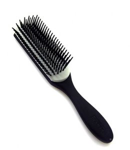 Denman Large Styling Brush - D4N