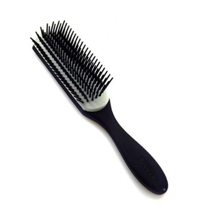 Large Styling Brush - D4N