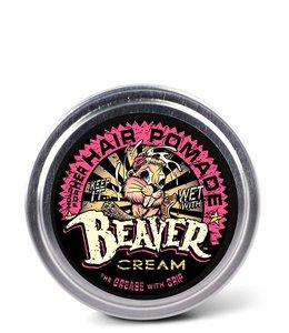 Cock Grease Beaver Cream