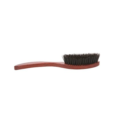 Beard Brush Handle
