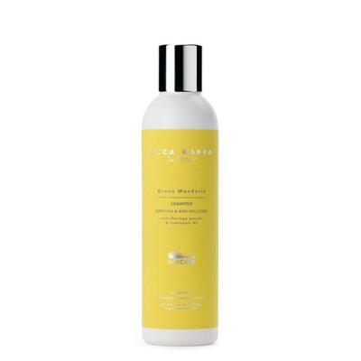 Mandarin Shampoo 250 ml