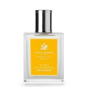 Acca Kappa Eau de Parfum - Vanigila Fior di Mandorlo - 100 ml