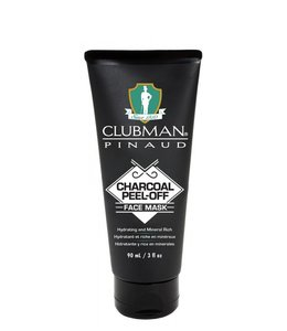 Clubman Pinaud Peel-Off Face Mask