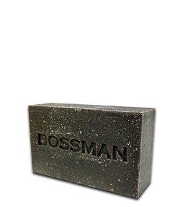 Bossman Beard Soap
