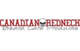 Canadian Redneck