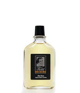 Floïd Aftershave Nueva