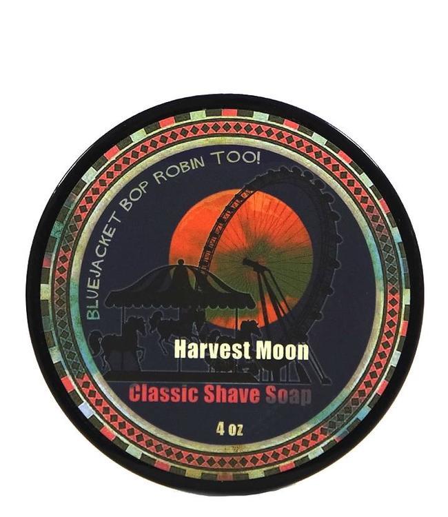 Phoenix Artisan Acc. Scheerzeep - Harvest Moon