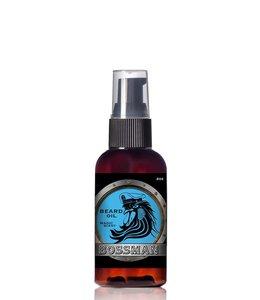 Bossman Beard Oil Original