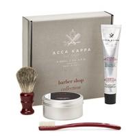 Acca Kappa Gift Set - Red Vintage