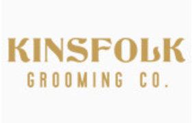 Kinsfolk Grooming Co