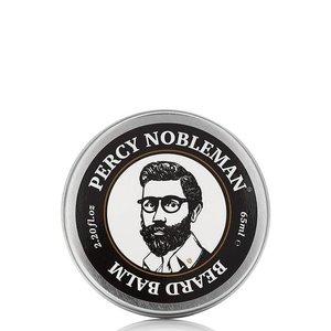 Percy Nobleman Baard Balsem