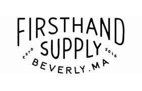 Firsthand Supply