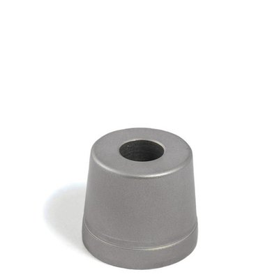 Razor Stand - Stainless Steel