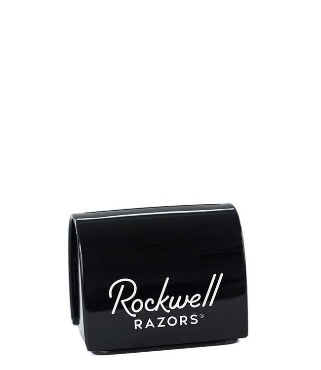 Rockwell Razors Blade Safe