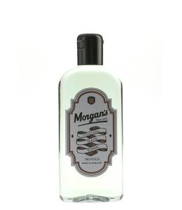 Morgan's Cooling Hair Tonic - Menthol
