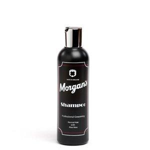 Morgan's Shampoo