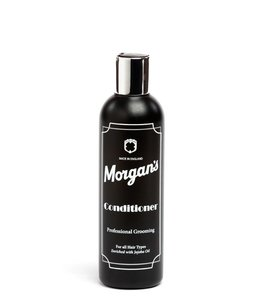 Morgan's Conditioner
