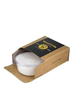 Suavecito Premium Shave Soap - Sandalwood