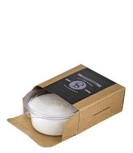 Suavecito Premium Shave Soap - Lavender