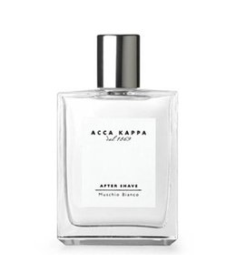 Acca Kappa White Moss After Shave Splash 100 ml