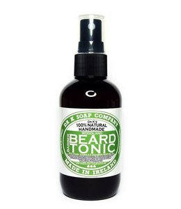Dr K Soap Company Beard Tonic Woodland Spice - 100 ml