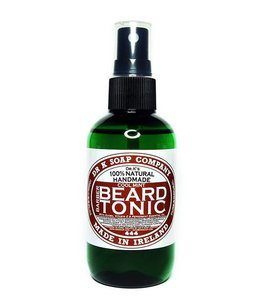 Dr K Soap Company Beard Tonic Cool Mint - 100 ml