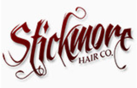 Stickmore