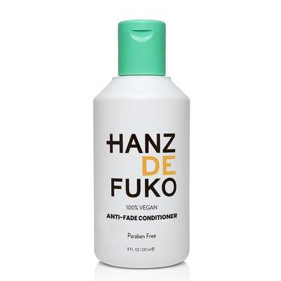 Anti-Fade Conditioner