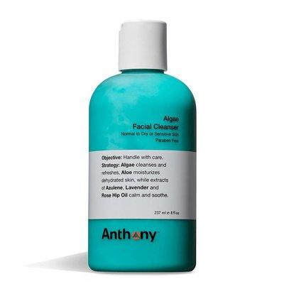 Algae Facial Cleanser