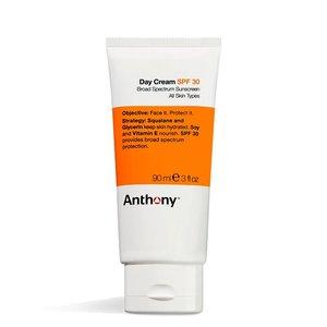 Anthony Day Cream Spf 30