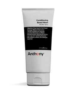 Anthony Conditioning Beard Wash