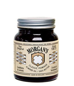 Morgan's Pomade - Classic Blend