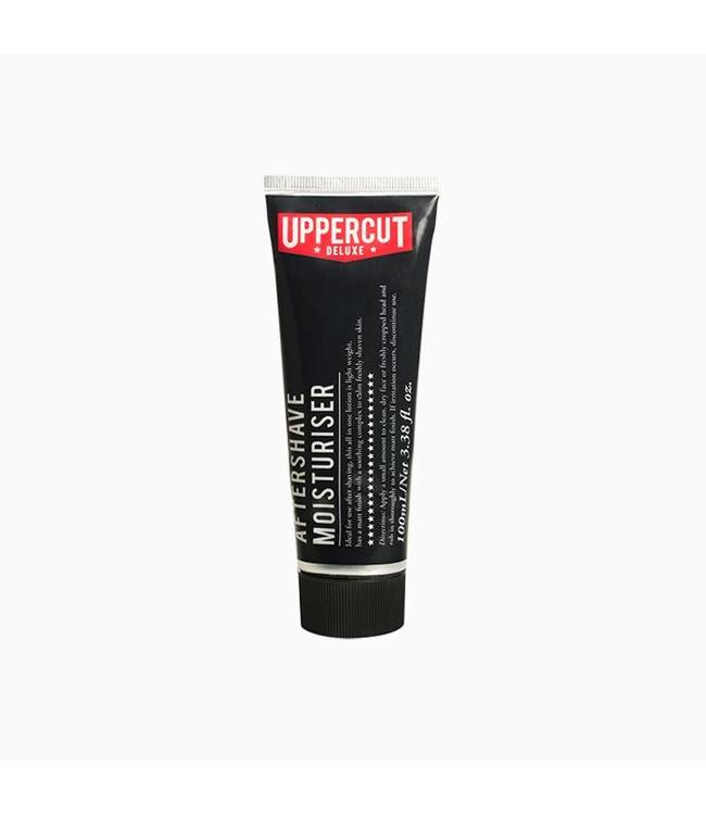 Uppercut Deluxe Moisturizing Aftershave