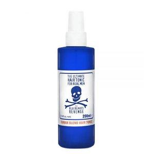 The Bluebeards Revenge Hair Tonic - Cuban Blend