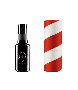 OAK Beard Care Beard Oil