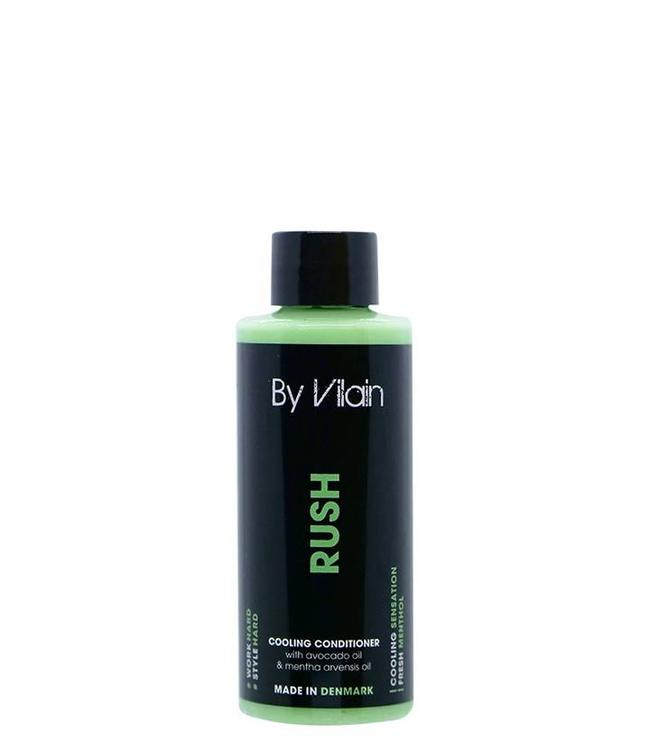 By Vilain Rush Conditioner - 75 ml