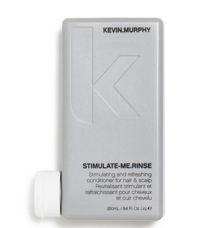 Kevin Murphy Stimulate-Me Rinse Conditioner