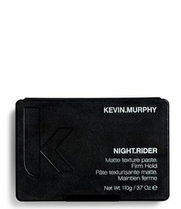 Kevin Murphy Night Rider - High Hold Paste