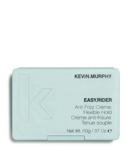 Kevin Murphy Easy Rider -  Anti Frizz Creme